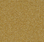 Forbo Tessera Teviot Carpet Tiles 366 yellow