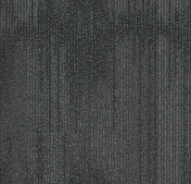 Forbo Tessera Contour Carpet Tiles 1905 smoky quartz