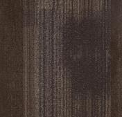 Forbo Tessera Contour Carpet Tiles 1901 volcanic brick