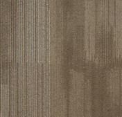 Forbo Tessera Contour Carpet Tiles 1900 painted bark