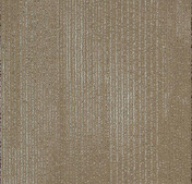 Forbo Tessera Contour Carpet Tiles 1902 neutral buff