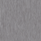 Lifestyle Floors Harlem Metallic Grey