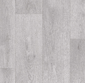 Lifestyle Floors Harlem Impressions Oak
