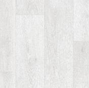 Lifestyle Floors Harlem Impressions Modern oak