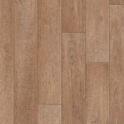 Lifestyle Floors Harlem Impressions Natural Oak