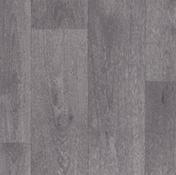 Lifestyle Floors Harlem Impressions Serene Oak
