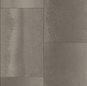 Lifestyle Floors Harlem Impressions Slate