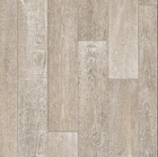 Lifestyle Floors Harlem Impressions Smoked Oak