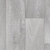 Lifestyle Floors Harlem Impressions Storm oak