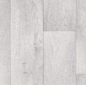 Lifestyle Floors Harlem Impressions Vintage oak