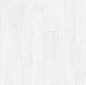 Lifestyle Floors Harlem Impressions White oak