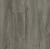 Lifestyle Floors Essentials Ash Oak