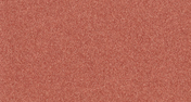 Altro Pisces™ Wet Room Flooring Starfish SB2010