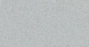 Altro Pisces™ Wet Room Flooring Jellyfish SB2005