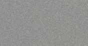 Altro Pisces™ Wet Room Flooring Porthole SB2007