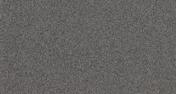 Altro Pisces™ Wet Room Flooring Anchor SB2008