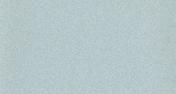 Altro Pisces™ Wet Room Flooring Deckchair SB2013