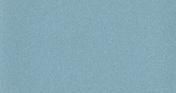 Altro Pisces™ Wet Room Flooring Sea Urchin SB2014