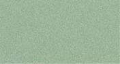 Altro Pisces™ Wet Room Flooring Wind Break SB2016