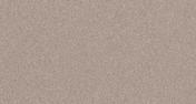 Altro Pisces™ Wet Room Flooring SB2004 Driftwood