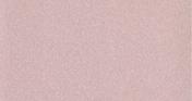 Altro Pisces™ Wet Room Flooring SB2011 Seahorse