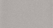 Altro Pisces™ Wet Room Flooring SB2006 Shoreline