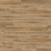 Affinity255 PUR LVT Cross Sawn Timber 9878