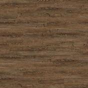 Polyflor Affinity255 PUR LVT Huckleberry Oak 9882
