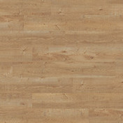 Polyflor Affinity255 PUR LVT Saw Mill Oak 9877