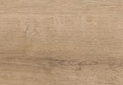 Polyflor Camaro Wood PUR Cashmere Oak 2244
