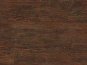Polyflor Camaro Wood PUR Heritage Oak 2239