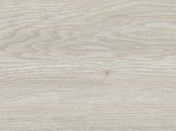 Polyflor Camaro Wood PUR Bianco Oak 2241