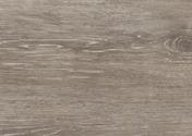 Polyflor Camaro Wood PUR Boathouse Oak 2242