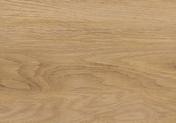 Polyflor Camaro Wood PUR Sienna Oak 2248