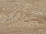 Polyflor Camaro Wood PUR Quayside Oak 2246