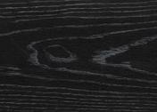 Polyflor Camaro Wood PUR Midnight Ash 2243