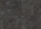 Camaro Stone and Design PUR Atlantic Slate 2339