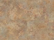 Camaro Stone and Design PUR Romano Stone 2301