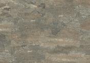 Camaro Stone and Design PUR Ocean Slate 2319