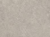 Camaro Stone and Design PUR Burnished Concrete 2342