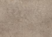 Camaro Stone and Design PUR Organic Concrete 2343