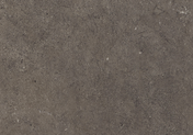 Camaro Stone and Design PUR Smoked Concrete 2344