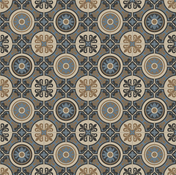 Lifestyle Floors Baroque Vinyl Flooring Lisbon 761