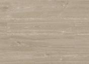 Polyflor Silentflor PUR Sun Bleached Oak 9952