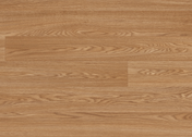 Polyflor Silentflor PUR Honey Oak 9959