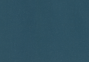 Polyflor Silentflor PUR Steel Blue 9977