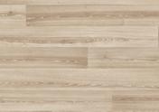 Polyflor Silentflor PUR Classic Limed Ash 9955