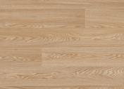 Polyflor Silentflor PUR Blond Oak 9956