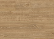 Polyflor Silentflor PUR English Oak 9957