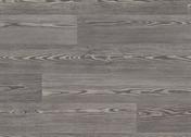Polyflor Silentflor PUR Silvered Pine 9964